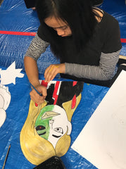 kids art projects, art classes for kids, teacher art projects