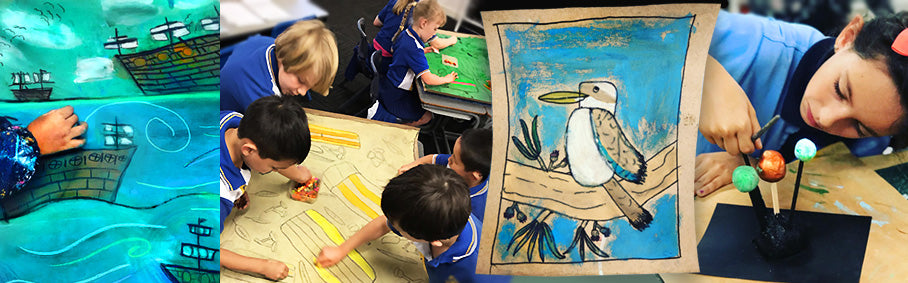 Sydney-NSW-School-Incursions-art-craft-classes-teacher-pd-sessions