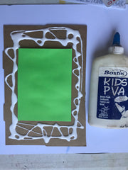 kids art classes, diy art kits, classroom art projects, raw art