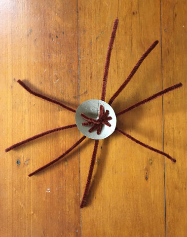 kids upcycling art projects, school upcycling projects, art incursions in Sydney schools
