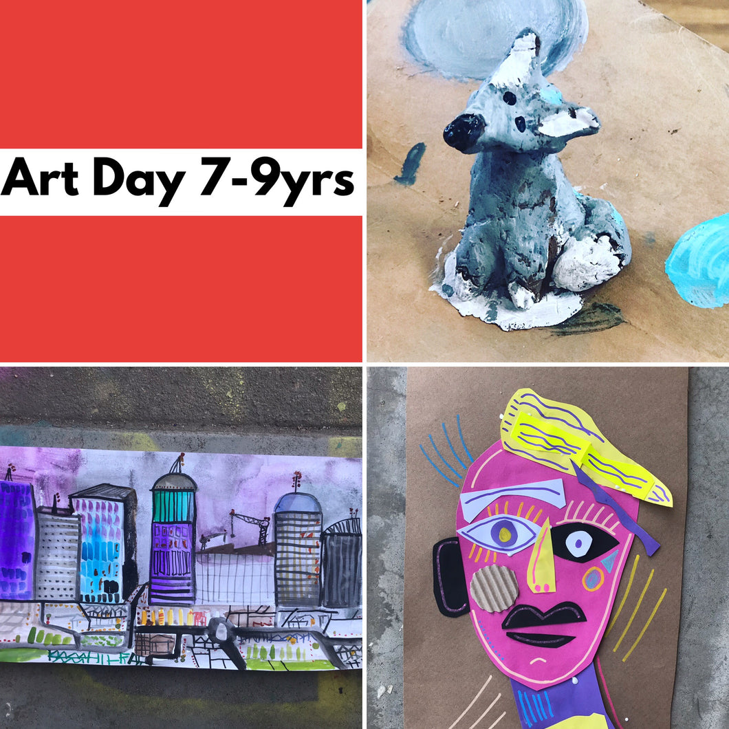 Kids art classes Sydney. Sydney Holiday art Program for children. Creative workshops for kids. Bondi School holiday art activities. Children's art classes Bondi art studio. Kids holiday activities.