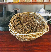 Load image into Gallery viewer, Random Weave Baskets with 'Wild Baskets'. Sat 9th May 12.30-3.30