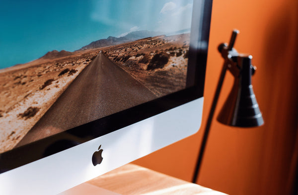 What to Know Before Buying an iMac: How to Make a Big Investment Without Breaking the Bank