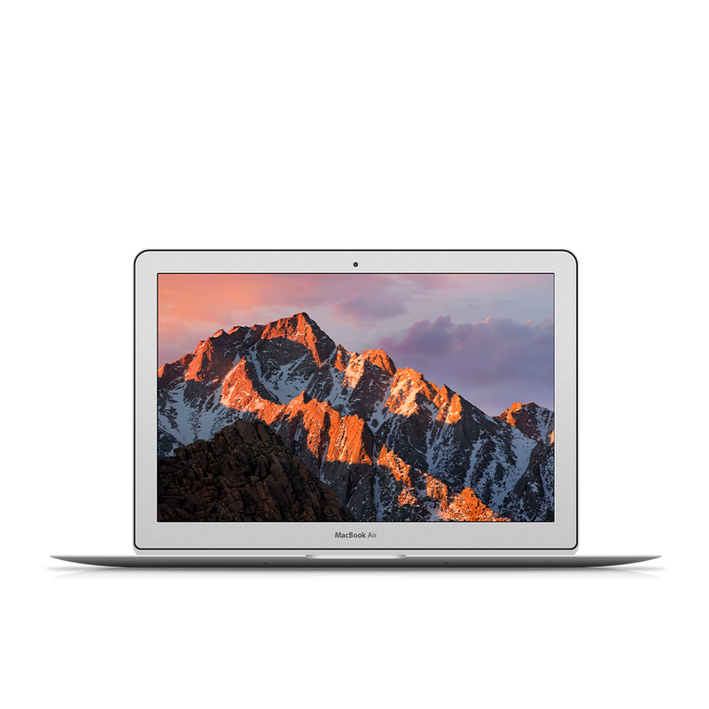 "Apple 13"" MacBook Air (Late 2010) 1.86GHz Core 2 Duo 256GB SSD 4GB A1369 MC504LL/A"