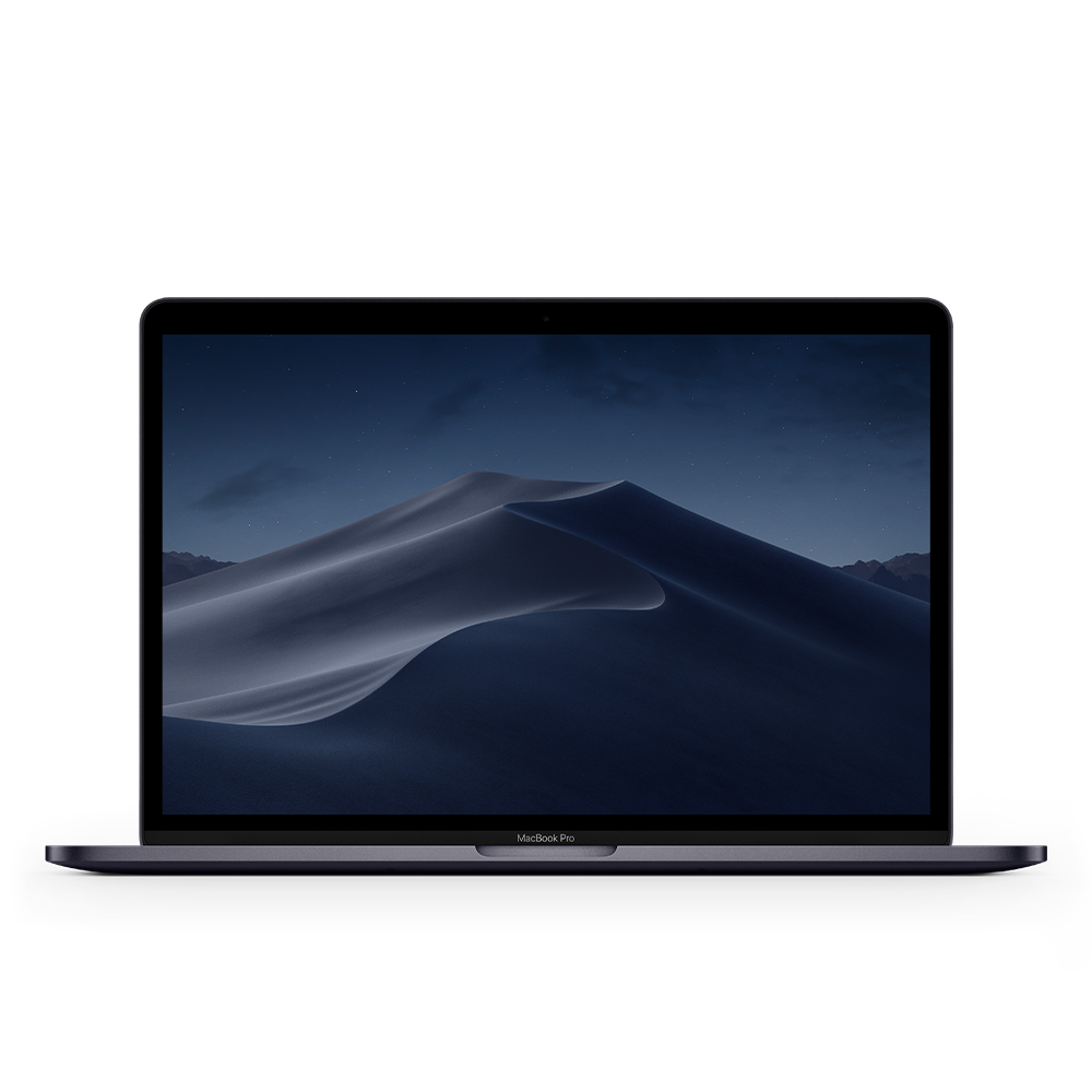 "Apple 15"" MacBook Pro (Retina, Mid 2019) 2.4GHz Core i9 1TB SSD 32GB A1990 MV912LL/A-BTO"