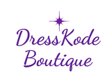 DressKode Boutique