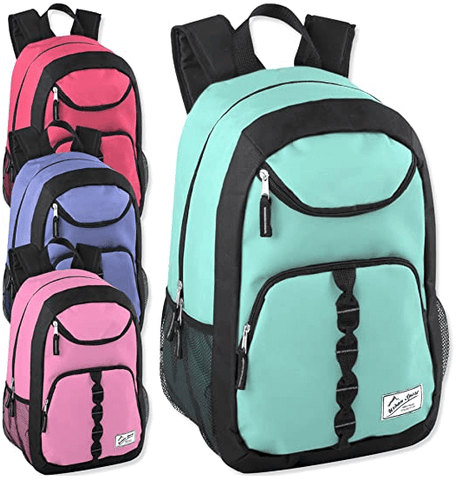 Modern Backpacks