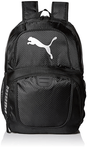 Puma Sport Backpack