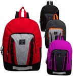 Pro Sports Backpacks