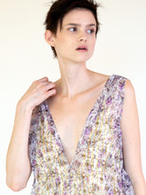 Load image into Gallery viewer, SOPHIA FLORAL DRESS