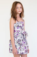 Load image into Gallery viewer, GAVIN PRINTED SOPHIA DRESS