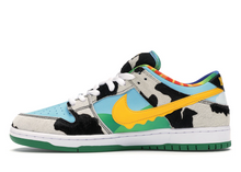 Laden Sie das Bild in den Galerie-Viewer, Nike SB Dunk Low Ben & Jerry's Chunky Dunky - sneakergott.de