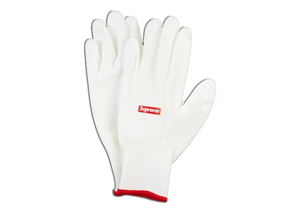Supreme Rubber Gloves - Sneakergott