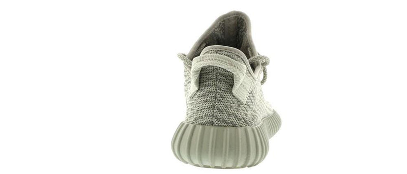 Yeezy Boost 350 Moonrock USED Cond. 9/10 NO BOX - Sneakergott