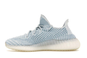 "Yeezy Boost 350 V2 ""Cloud White"" Non-Reflective - sneakergott.de"