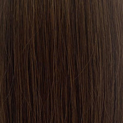 Tape Hair Extensions #080 - Gadiva Hair Extensions Style - Blakk Hair Extensions