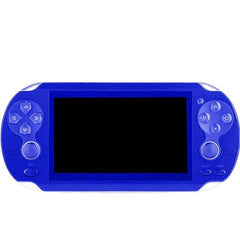 Video Game Console Retro Classic Game Console Handheld Portable 800 Built-in 4.3 Inch Games Games Consola retro Handheld Gaming