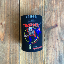 "Load image into Gallery viewer, Nomad + Iron Maiden - Trooper - Ultimate Fan Merch. Pack ""PRE-ORDER - June 9th"""