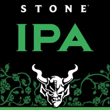 Load image into Gallery viewer, Stone IPA - West Coast IPA (rate Beer 100/100) - 30ltr Keg