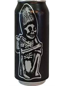 "Rogue - Dead Guy ""Tall Boy""- The Legendary Maibock - 568ml."