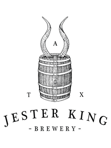 Jester King - Mixed 6 - Ultimate Farmhouse Mix - 750ml