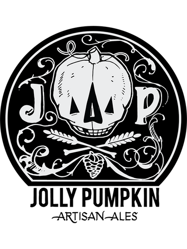 Jolly Pumpkin - Mixed 6 pack - 750ml