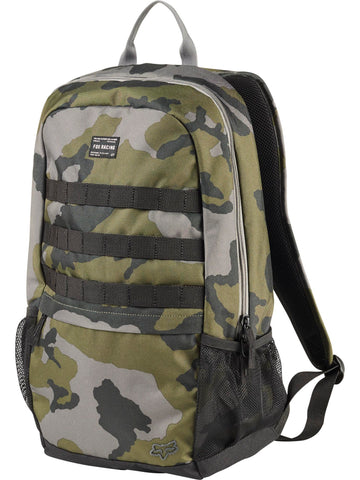 Fox Racing Men's 180 Backpack