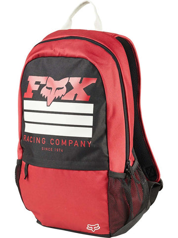 Fox Racing Men's 180 Moto Backpack
