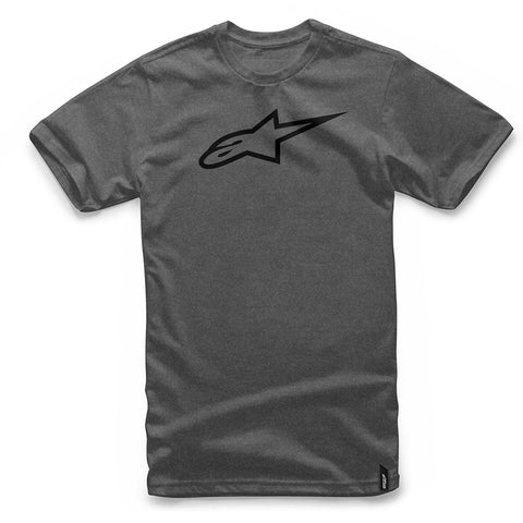Alpinestars Men's Ageless II Tee