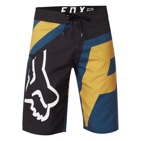 Fox Racing Men's Allday Board shorts
