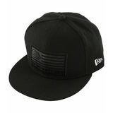 Metal Mulisha Men's American Snapback Hat