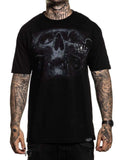 Sullen Men's Annihilation Short Sleeve T-shirt