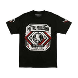 Metal Mulisha Men's Armbar T-shirt