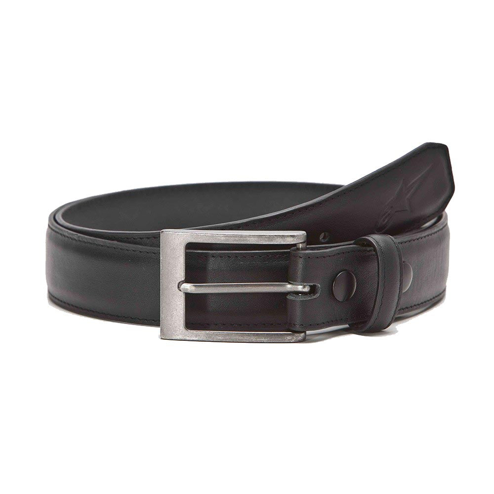 Alpinestars Baldwin Leather Belt
