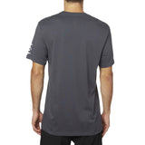 Fox Racing Men's Barren Short Sleeve Premium Tee