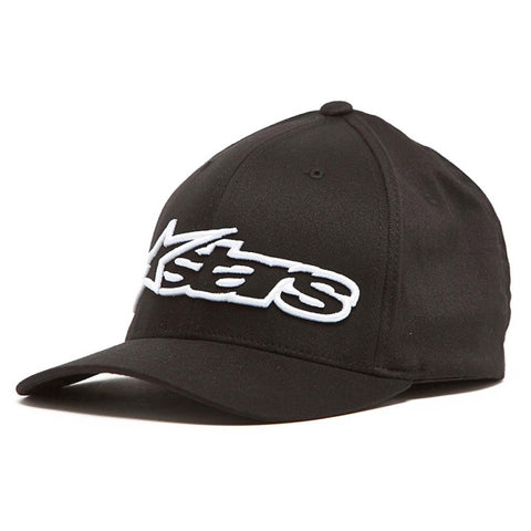 Alpinestars Men's Blaze Flexfit Hat