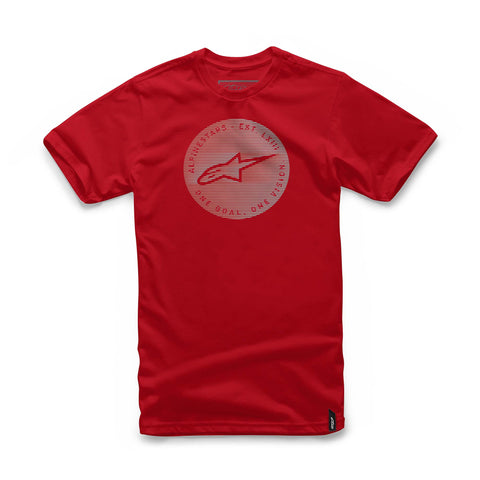Alpinestars Men's Blur Tee