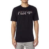 Fox Racing Men's Bolted Short Sleeve Tee