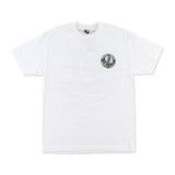Metal Mulisha Men's Bombshell T-shirt White