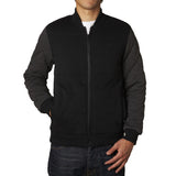Fox Racing Brapp Zip Up Jacket