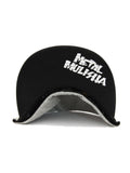 Metal Mulisha Men's Brigade Flexfit Hat