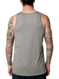Fox Racing Men's Castr Premium Tank Top
