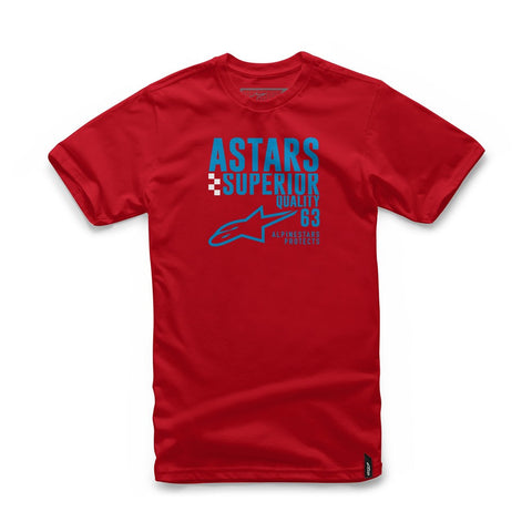 Alpinestars Men's Chop T-shirt