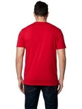 Fox Racing Men's Chromatic Short Sleeve Premium T-shirt