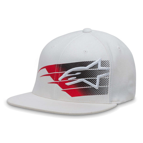 Alpinestars Men's Code Flexfit Hat