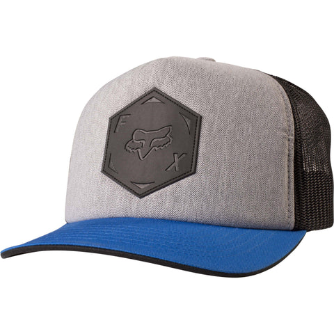 Fox Racing Men's Confeshion Snapback Hat