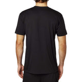 Fox Racing Men's Conjunction Short Sleeve Tech Tee Back