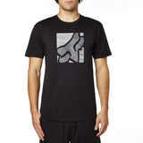 Fox Racing Men's Conjunction Short Sleeve Tech Tee