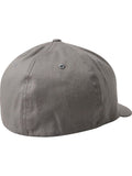 Fox Racing Men's Cut Off Flexfit Hat
