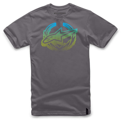 Alpinestars Men's Departure Tee